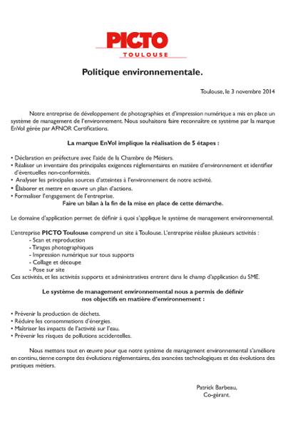 Candidature ENVOL Picto Toulouse